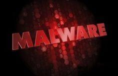 http://es.removemalwareinfo.com/blog/quitar-cerber3-extension