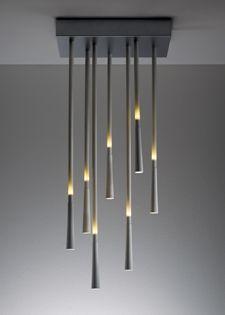 Ceiling | Lighting - light fixtures design Fabbian | Fabbian