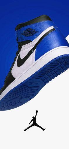 Jordan Shoes Wallpaper, Sneakers Wallpaper, Cute Nike Shoes, Cute Nikes, Cool Nike Wallpapers, Zapatillas Jordan Retro, Sneakers Fashion, Sneakers Nike, Swag Shoes