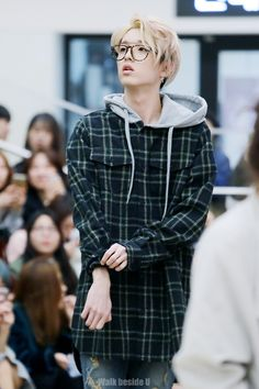 Day6 (데이식스) | Jae | Park Jaehyung streetstyle