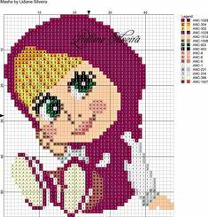 quilting like crazy Pixel Crochet Blanket, Crochet Chart, Baby Blanket Crochet, C2c Crochet, Beaded Cross Stitch, Cross Stitch Baby, Cross Patterns, Modern Cross Stitch Patterns, Pix Art