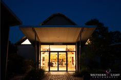 IronBark Hill Vineyard | Hunter Valley | Image: Southern Light Photography