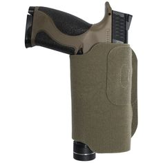 Experience the unique storage options of Vertx® Tactigami with the MAK Band Standard accessory system. MAK stands for MAGs and Kit, meaning the band adapts to secure smaller EDC items such as flashlights, tools or batteries. Built from VELCRO® Brand ONE-W Concealed Carry, Everyday Carry, Tactical Gear, Hand Guns, Purpose, Pairs, Holsters, Accessories, Firearms