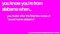 true but still funny
