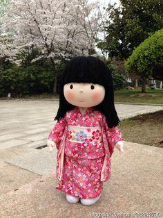 [Yoneyama Kyoko metros Shanwa] <wbr> flores de cerejeira - molho de pêssego Geração