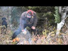 RedHawk Training Video No. Newfoundland Canada, Wilderness Survival, Emergency Preparedness, Training, Adventure, Work Outs, Excercise, Adventure Movies, Onderwijs