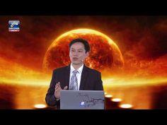 Did Ken Peters see a Vision of Tribulation?   Steve Cioccolanti Fact-Checks True or False Prophet? - YouTube