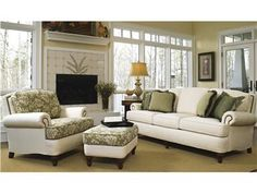 19 Best Smith Brothers Furniture Images Brothers