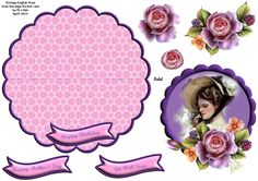 round card New for 2013 - Diane Furniss - Picasa Web Albums