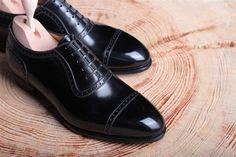 chaussures / botterie / m0m0ne président / millième page - Page : 1069 - Loisirs - Discussions - FORUM HardWare.fr