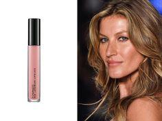Jetzt shoppen: Pro Longwear Lipgloss von MAC, um 23 Euro