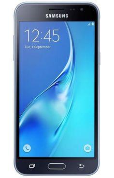 Samsung Galaxy J3 2016 kopen met een top 10 GSM abonnement?