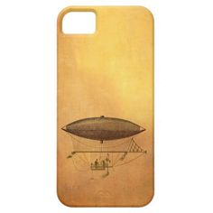 Purchase a new Hot Air Balloon case for your iPhone. Hot Air Balloon, Iphone Case Covers, Shells, Balloons, Plastic, Buttons, Vintage, Design, Conch Shells
