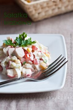 Potato Salad, Food And Drink, Potatoes, Breakfast, Ethnic Recipes, Recipies, Morning Coffee, Potato