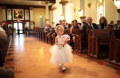 Casey + Wojtek « Southern Weddings Magazine