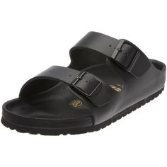 Birkenstock Monterey Smooth Leather, Style-No. 89191, Unisex Clogs, Black, Normal Width Birkenstock. $110.38. leather