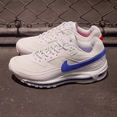 18 Best Nike Air Max 97 BW images  28eb4fbbf