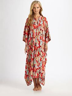 Cheap y Caftan