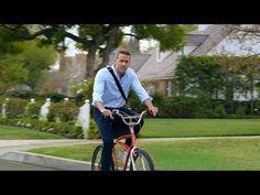 Ryanville – Hyundai Super Bowl Commercial :45s | The 2017 Hyundai Elantra - YouTube