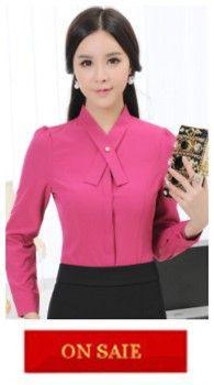 c336a3fa6efc Las 67 mejores imágenes de blusas para oficina en 2019 | Blusas ...
