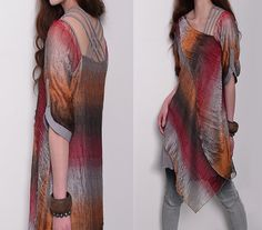 b307564df4c1 Hpnosis Cardiff version - idea2lifestyle zen layered tunic dress   boho  yoga top organza dress