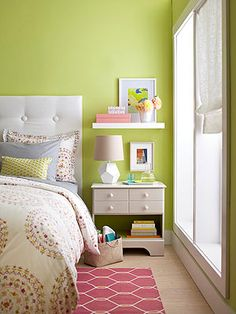 Small Space Living: The 5 Tricks You Have to Know