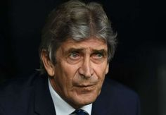 Pellegrini: Missing out on Champions League 'disastrous'
