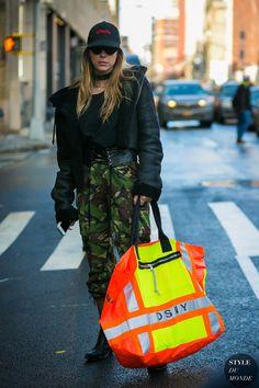 After Cushnie et Ochs by STYLEDUMONDE Street Style Fashion Photography0E2A8704
