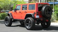 2015 Jeep Wrangler Unlimited 4WD 4dr Rubicon Hard Rock - Inventory | CanAm Imports |Classic Cars Luxury Cars Sports & Muscle Car Auto dealership in Arizona