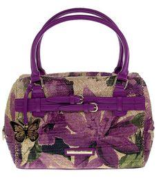 PARIS HILTON Straw Handbag Straw Handbags, Paris Hilton, Carry On Bag, Purses, Handbags, Clutches, Hand Luggage, Carry On Luggage, Purse