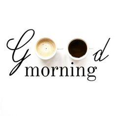 Доброе утро, друзья! Удачного дня!! Comment Images, Captions, Morning Images, Life, Pretty, Accessories, Mugs, Shoe Bag, Tableware