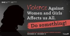 Counseling, Legal Aid, Advocacy for Rape Victims Street Harassment, Counseling Psychology, Fundraising, Something To Do, Gender, Education, Day, Transportation, November