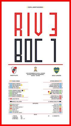 Bernabeu, Football Gif, Neymar, Social Media, Gaston, Soccer, Posters, Wallpapers, Design