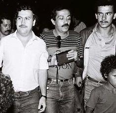 Pablo Emilio Escobar, Pablo Escobar, Chapo, Stoner Art, Mafia, Che Guevara, Green, Frases, Latin America