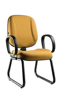 Cadeira para escritorio Curitiba - 41-3072.6221 | 9884.2766 http://www.lynnadesign.com.br/produtos/cadeira-para-escritorio-curitiba-3/