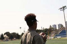 Berkhan studio designer brand military sports hiohop concep model back pose black culture life fashion  identity inspiration 벌칸 스튜디오 남성 패션 디자이너브랜드  블랙 아이덴티티 흑인 영감 스포츠 힙합 밀리터리 하이 퀄리티 컬쳐 문화 아트워크 아카이브