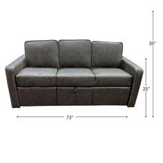 73 Rv Sleeper Sofa Parts Nation