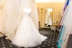 Image Foto, Lace Wedding, Wedding Dresses, Fashion, Pictures, 10 Years, Wedding Dress Lace, Celebration, Dress Wedding