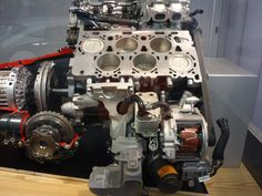 23 best engines images on pinterest engineering race engines and rh pinterest com