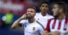 Arsenal: Mustafi dan Lucas Perez 99 Persen Merapat ke Emirates -  http://www.football5star.com/liga-inggris/arsenal/arsenal-mustafi-dan-lucas-perez-99-persen-merapat-ke-emirates/83828/