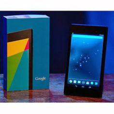 Sweepstakes - Win 1 Of 8 #Google Nexus 7 Tablets - USA http://www.linkiescontestlinkies.com/2013/11/sweepstakes-win-1-of-8-google-nexus-7.html