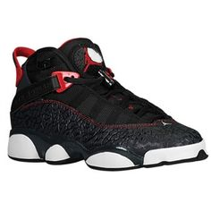 e367172c7569 Jordan Flight 9.5 - Boys  Preschool at Kids Foot Locker