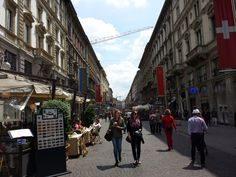 Milão