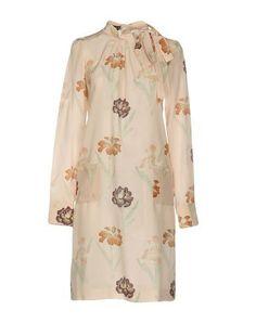 ROCHAS . #rochas #cloth #dress #top #skirt #pant #coat #jacket #jecket #beachwear #