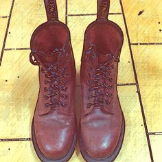 My old fellow. Combat Boots, Life, Shoes, Fashion, Moda, Zapatos, Shoes Outlet, Fashion Styles, Shoe