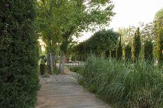 jardinsentidos2012-05-11 (32)