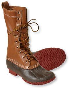 #L.L.Bean                 #women boots              #Women's #100th #Anniversary #Maine #Hunting #Shoe: #Rain #Boots #Free #Shipping #L.L.Bean              Women's 100th Anniversary Maine Hunting Shoe: Rain Boots   Free Shipping at L.L.Bean                                              http://www.seapai.com/product.aspx?PID=28483