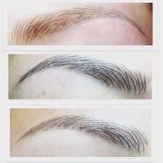 NEW SERVICE We are now offering Microblading!  What is Microblading?  #microblading is a semipermanent technique the applies thin brushstrokes through the brow to create a fuller thicker brow. We are now taking appointments for  the first week of February.  For more information please call us at  203-520-0310  @atouchofcolormakeup.com #sheltonctsalon #sheltonmakeupstudio #atouchofcolormakeupbysharynscully #mua #ctmicroblading #browsonfleek #bridalbeautyexpert #weddingmakeup #fairfieldcounty…