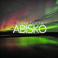 Terra Cotta - Abisko (Original Mix) by ericlidstroem on SoundCloud