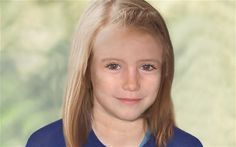 Madeleine McCann latest: are police any closer to knowing the truth? - Telegraph